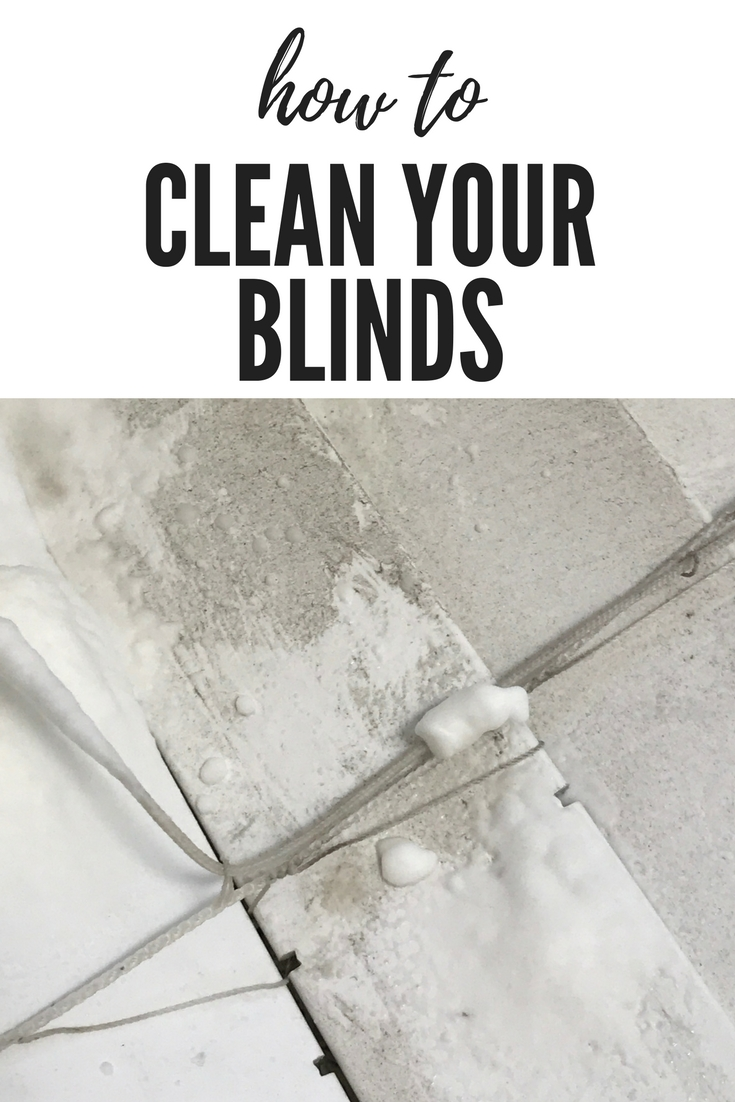 clean your blinds.jpg