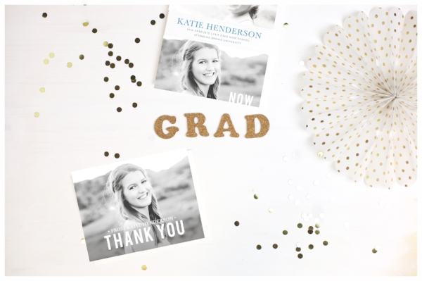 Basic_Invite_Graduation_announcements_and_invitations_18.jpg