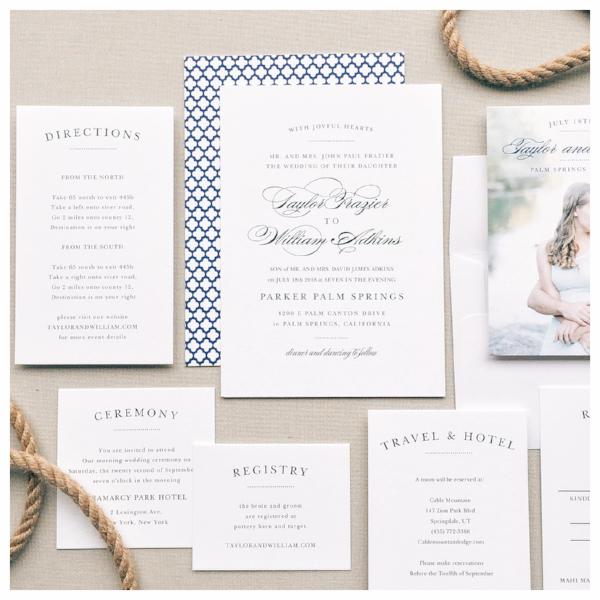 Basic_Invite_Wedding_Invitations_2.jpeg