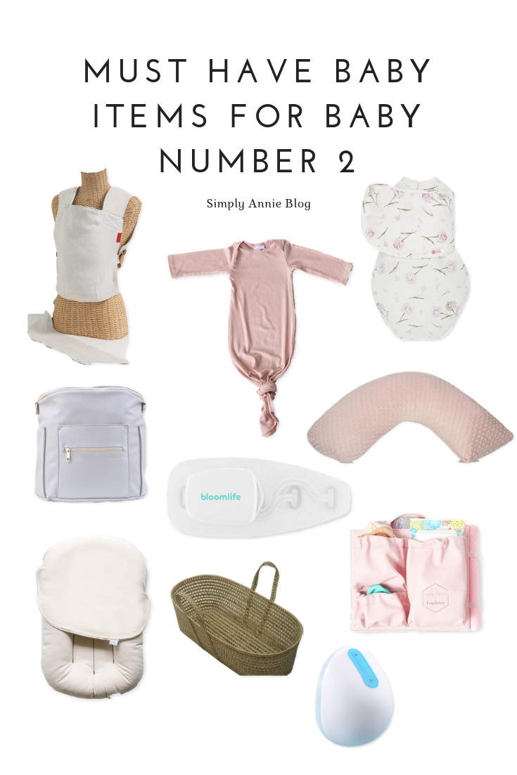 Must Have baby items for baby number 2.png