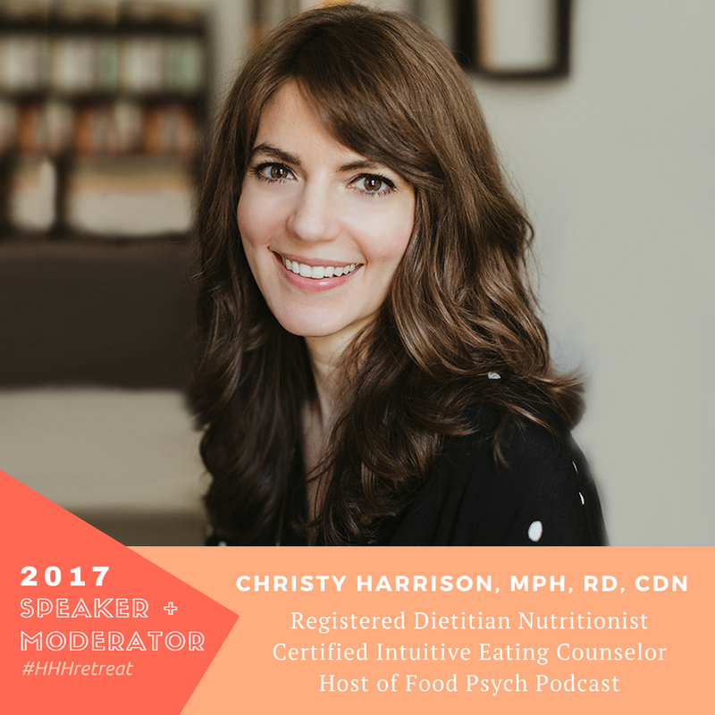 Christy Harrison HHHretreat.png