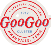 footer-goo-goo-logo.png