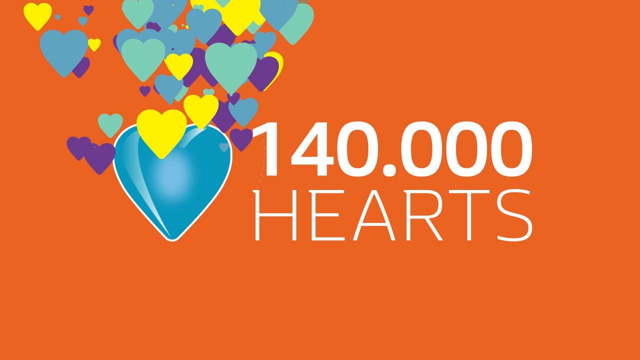 chart_hearts0.jpg