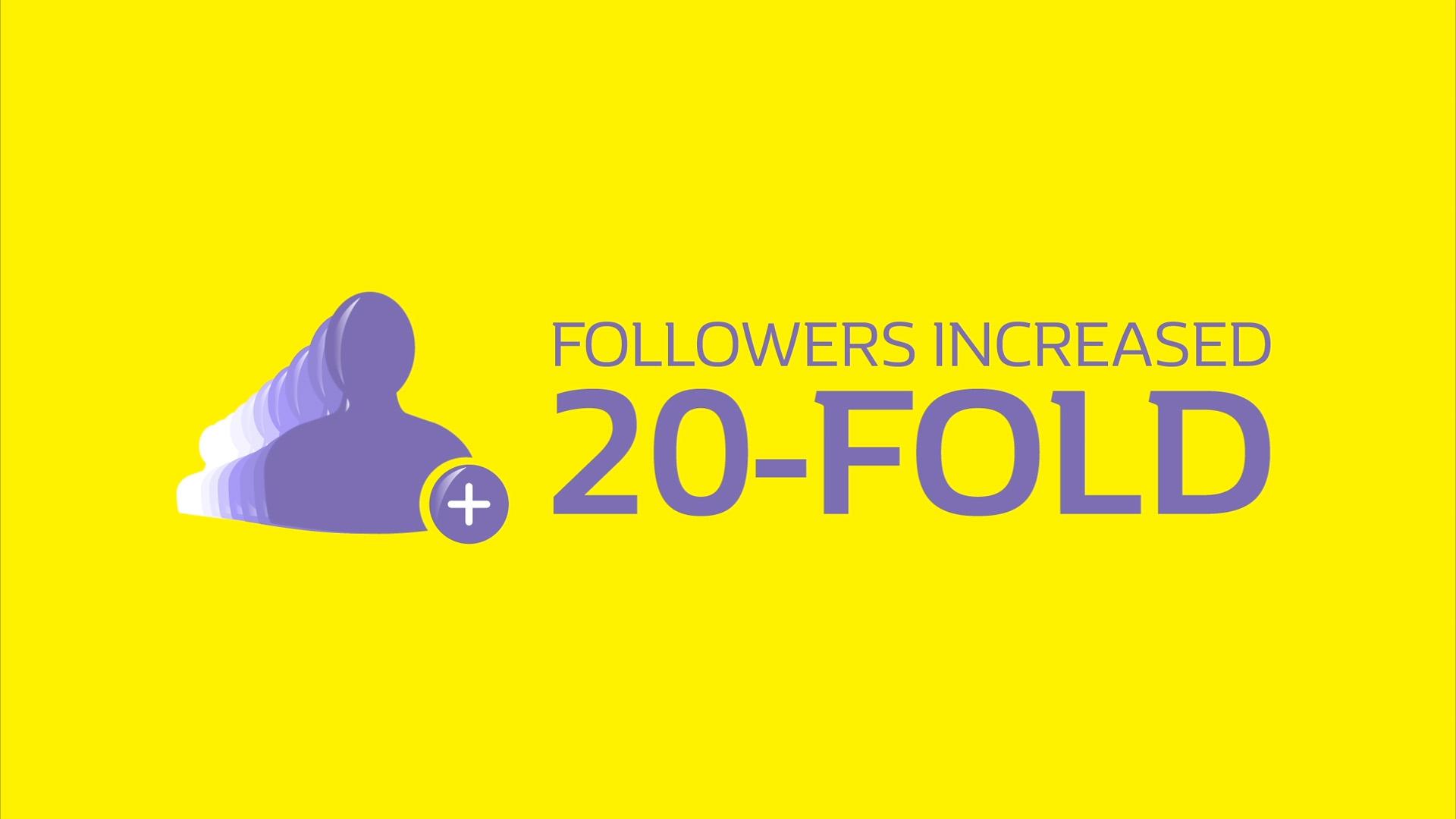 chart_followers.jpg