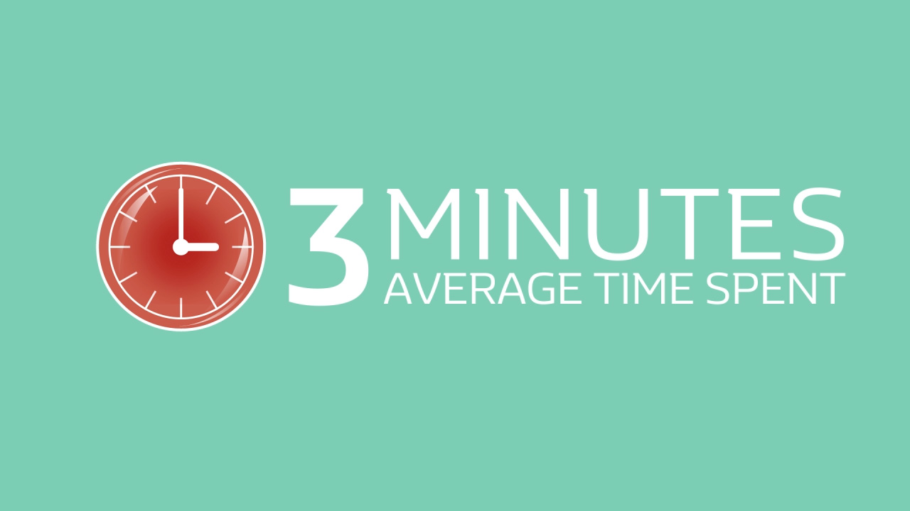 chart_hours 2.jpg