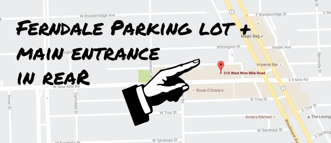 parking-lot.png
