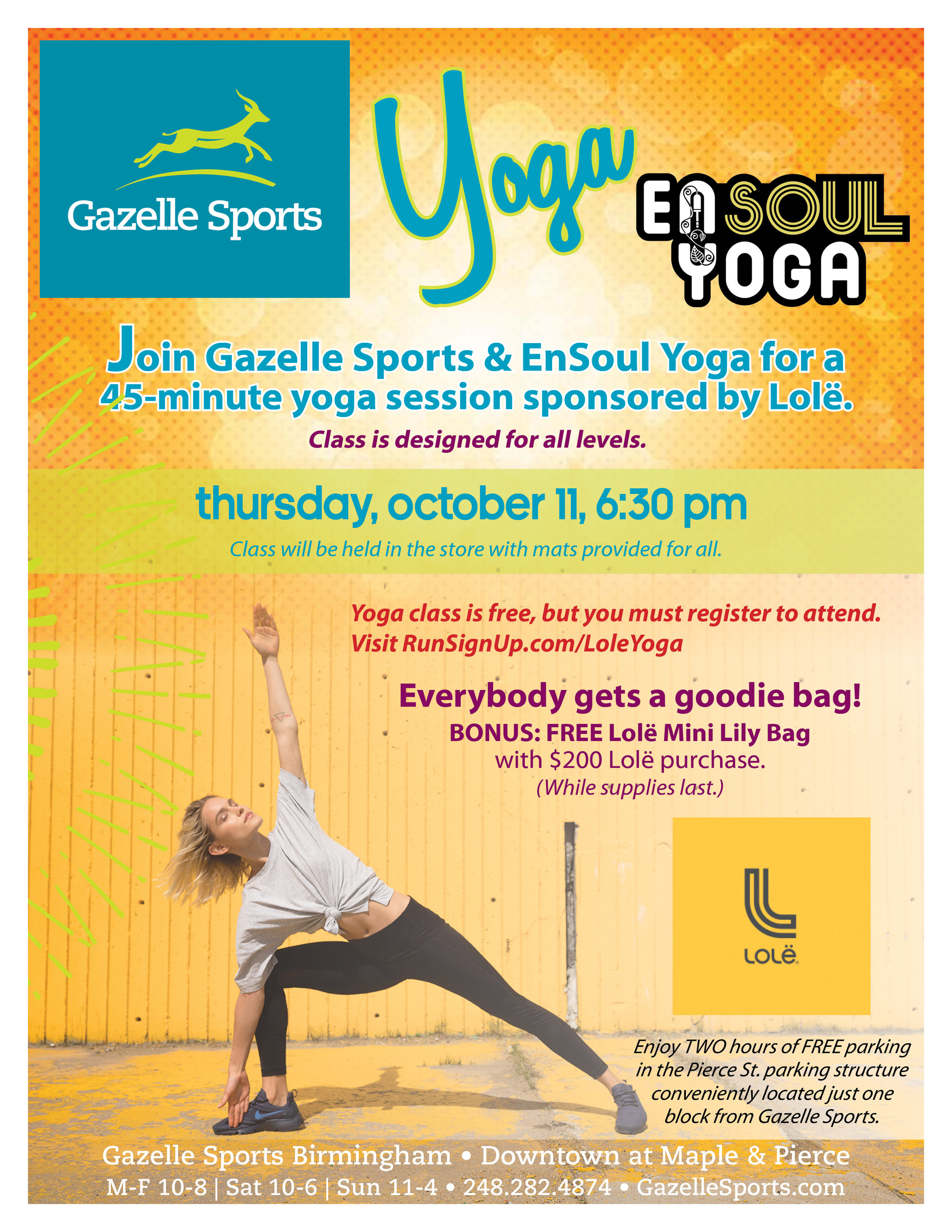 BH EnSoul-Lole Yoga 10-18 v2.jpg