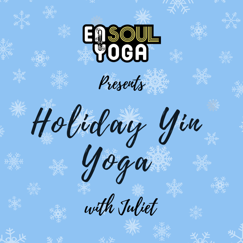 Website Calendar Event_ Holiday Yin Yoga.png