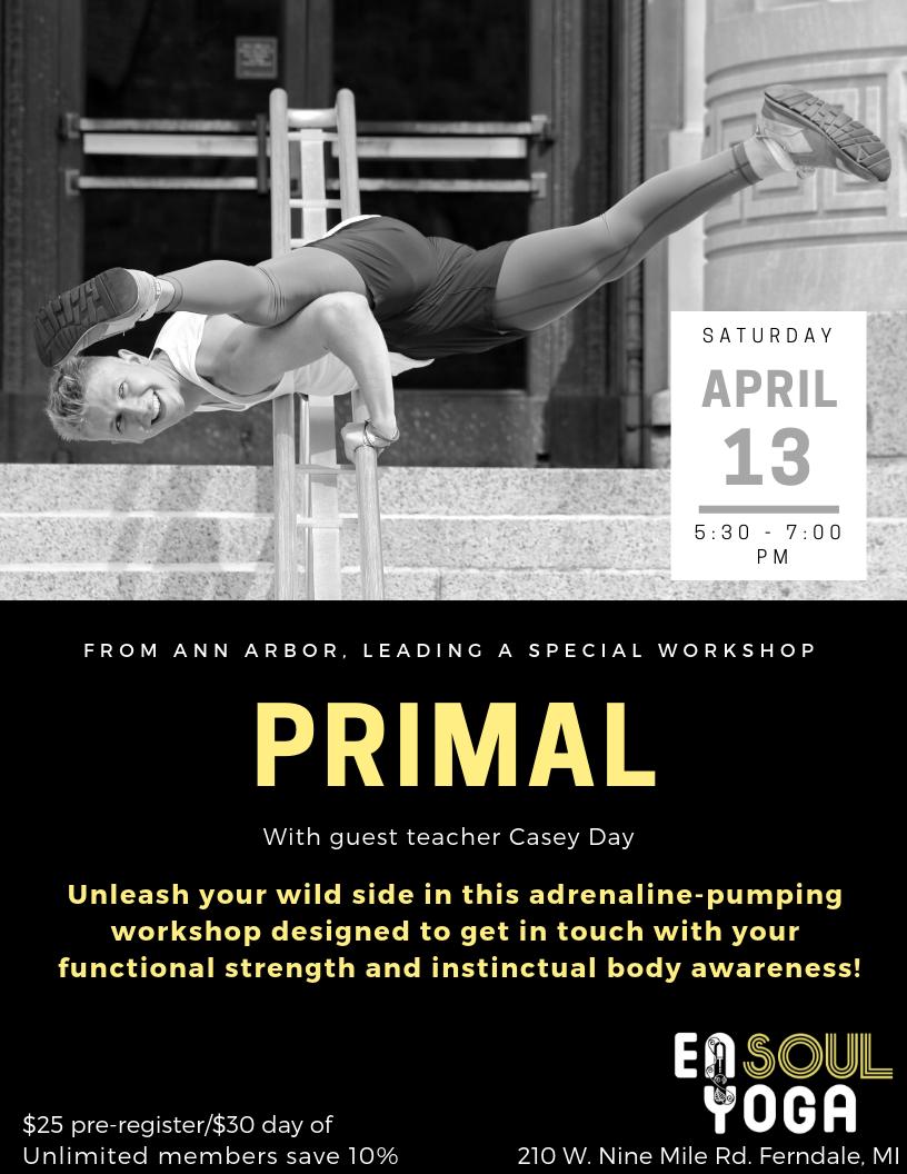 Primal Workshop (4) (1).png