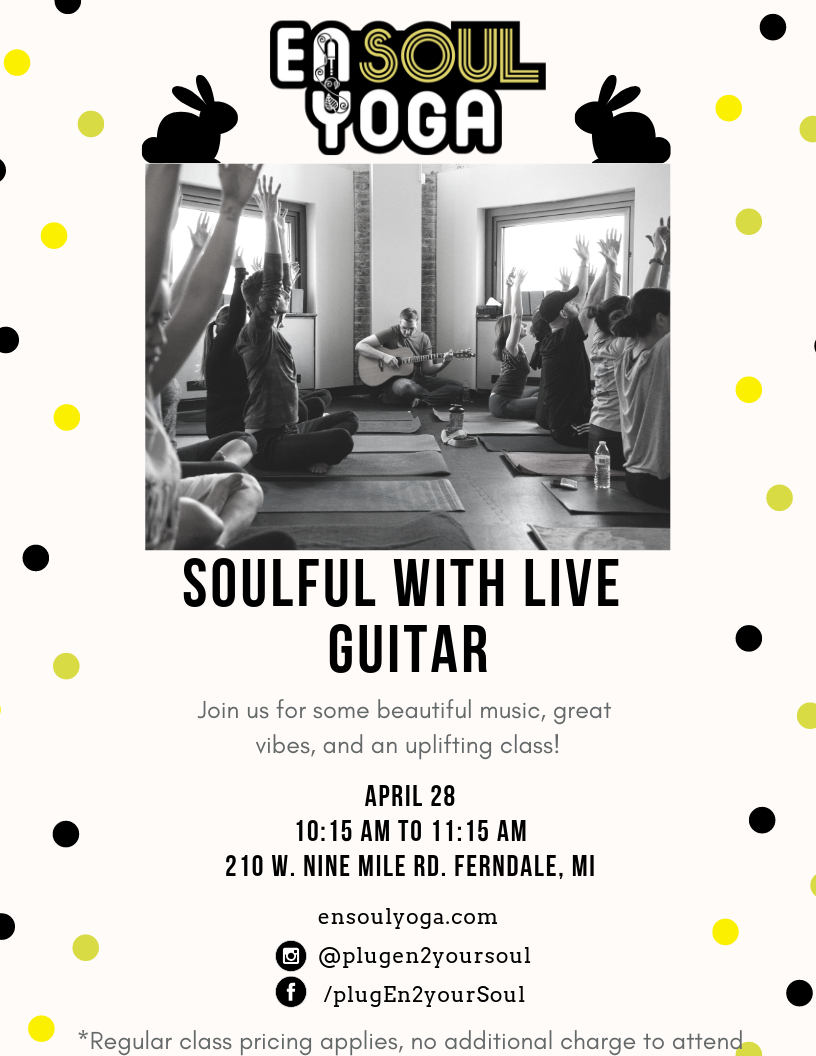 Easter SOULFUL WITH LIVE GUITAR (3).png