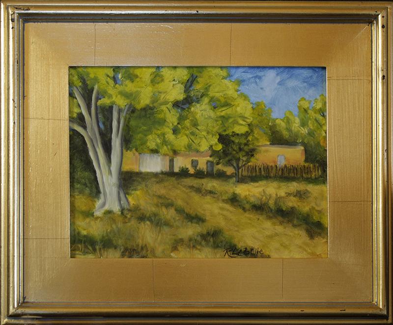 LaBell_Adobe Serenity_oil painting web.jpg