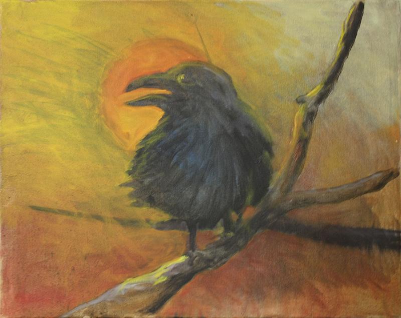 LaBell_Night Raven_oil painting web.jpg