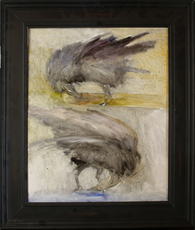 LaBell_Two Crows_oil painting web.jpg