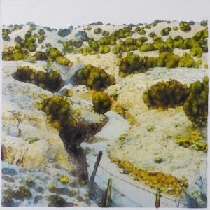 Stop 8 - Jean-Marc Richel