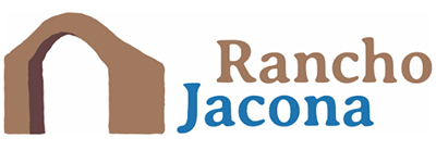 Rancho Jacona