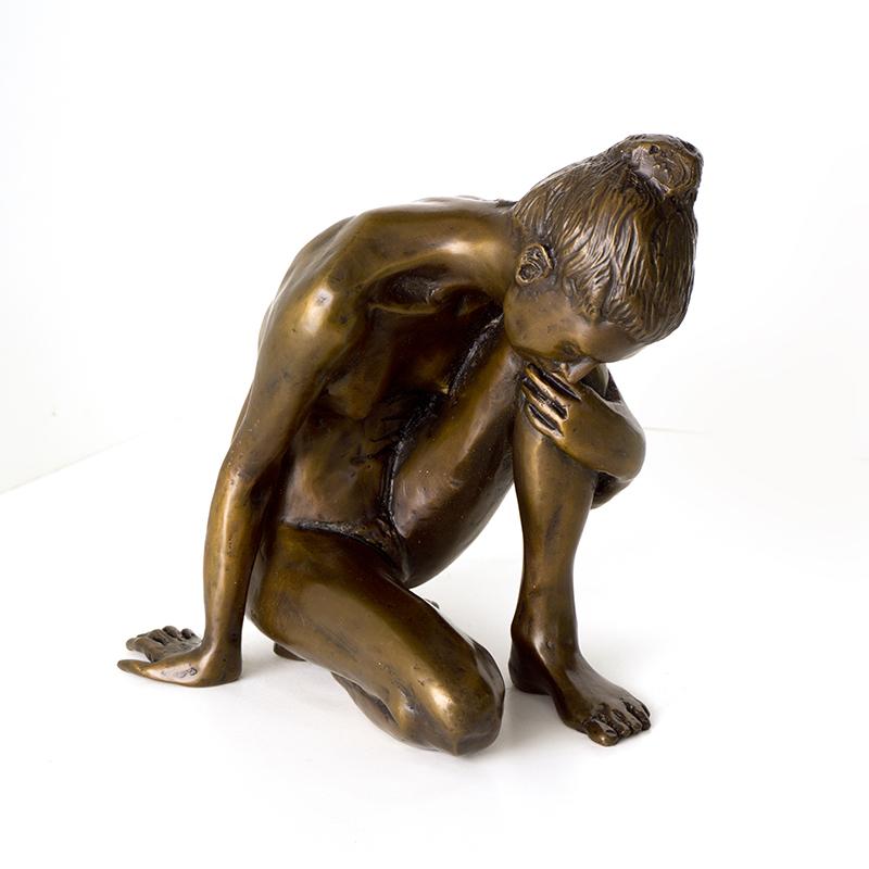 MH-Awakening-bronze web.jpg