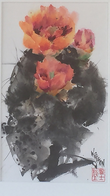 wp-cactus-blossoms web.jpg