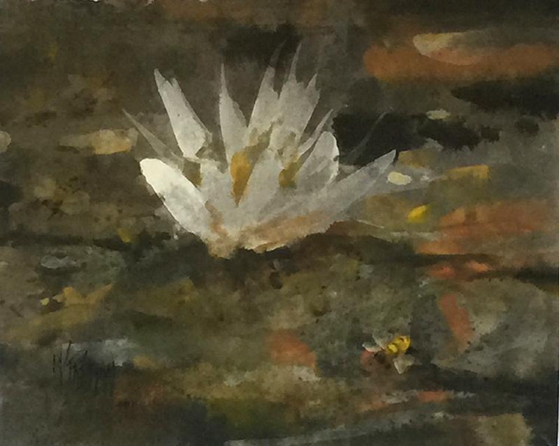 wp-Lily-sumiwatercolor web.jpg