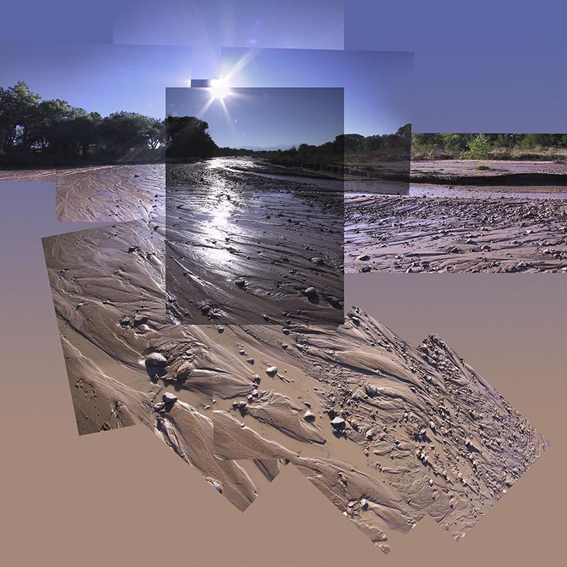 Richard Krasin__After the Deluge__Digital Print web.jpg