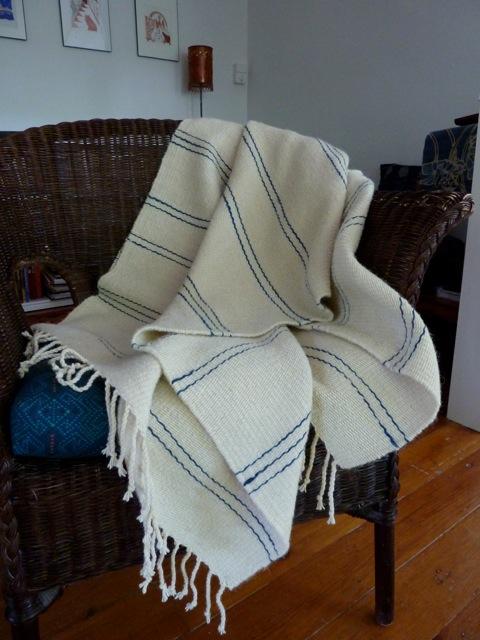 #1 Indigo Blanket. Grow.jpeg