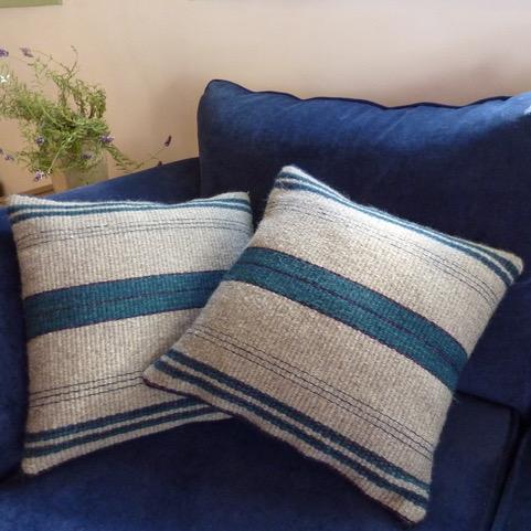 #4 Indigo Cushions. Grow.jpeg