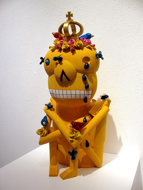 Max-Lehman-The-King-in-Yellow-2019 web.jpg