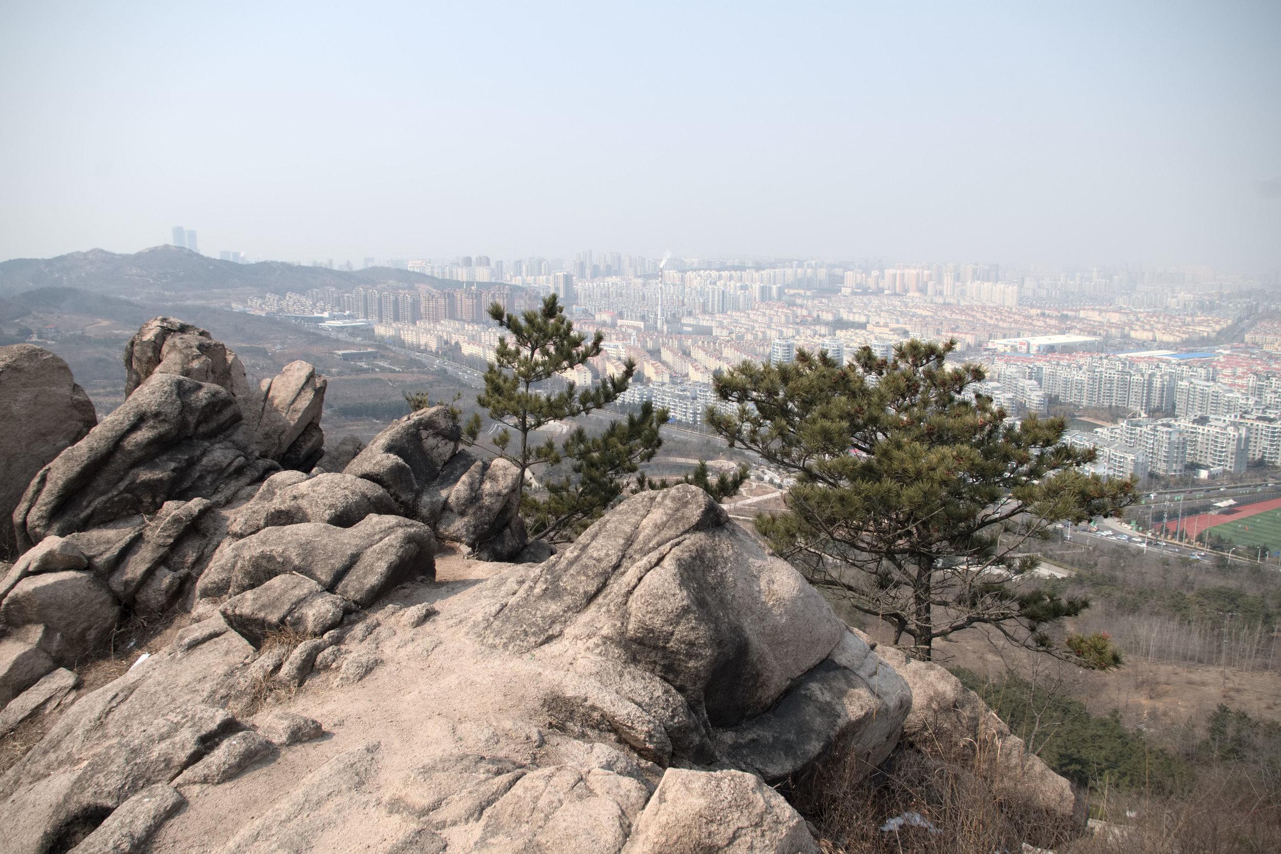 02浮山 (11).jpg