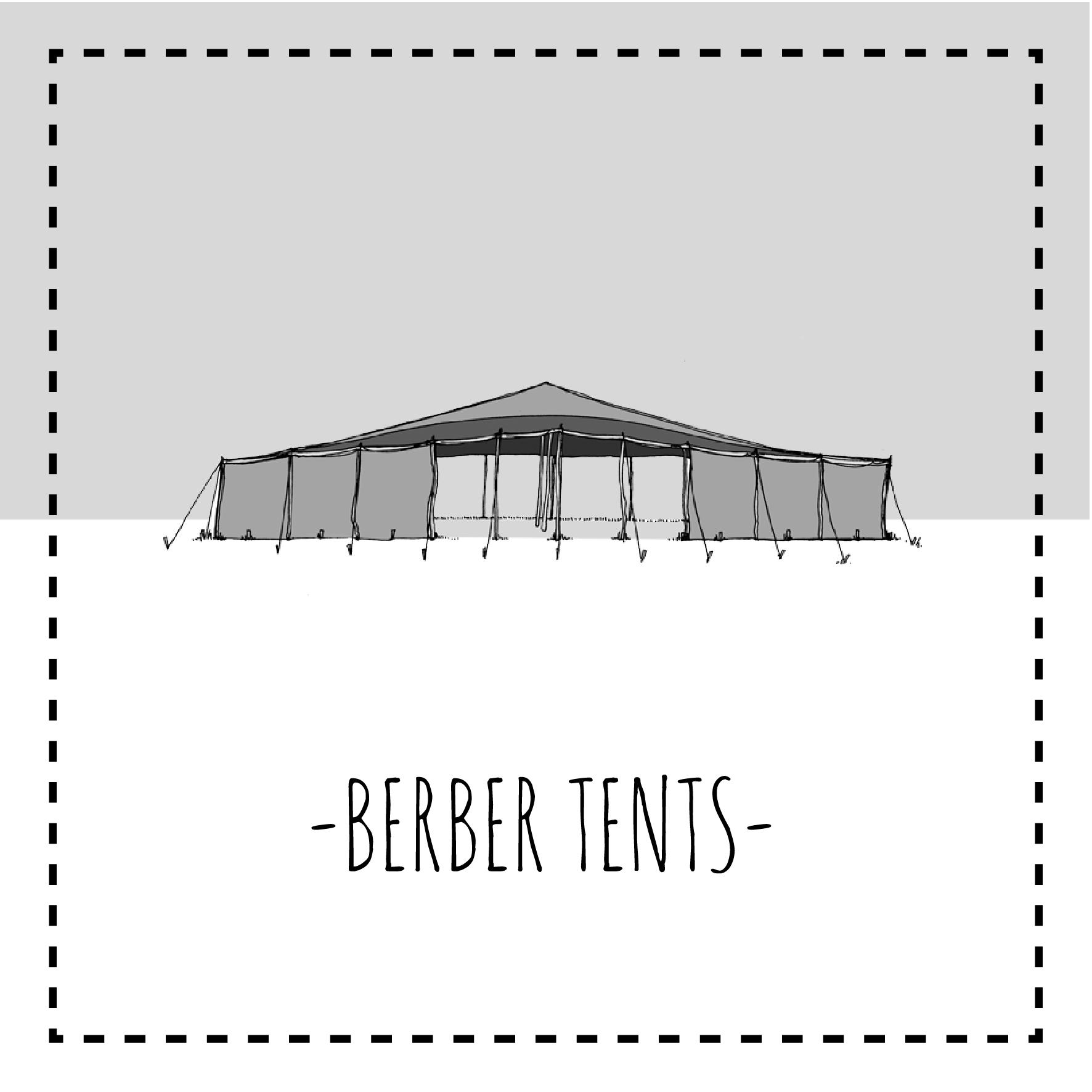 TENTbuttons-Berber.jpg