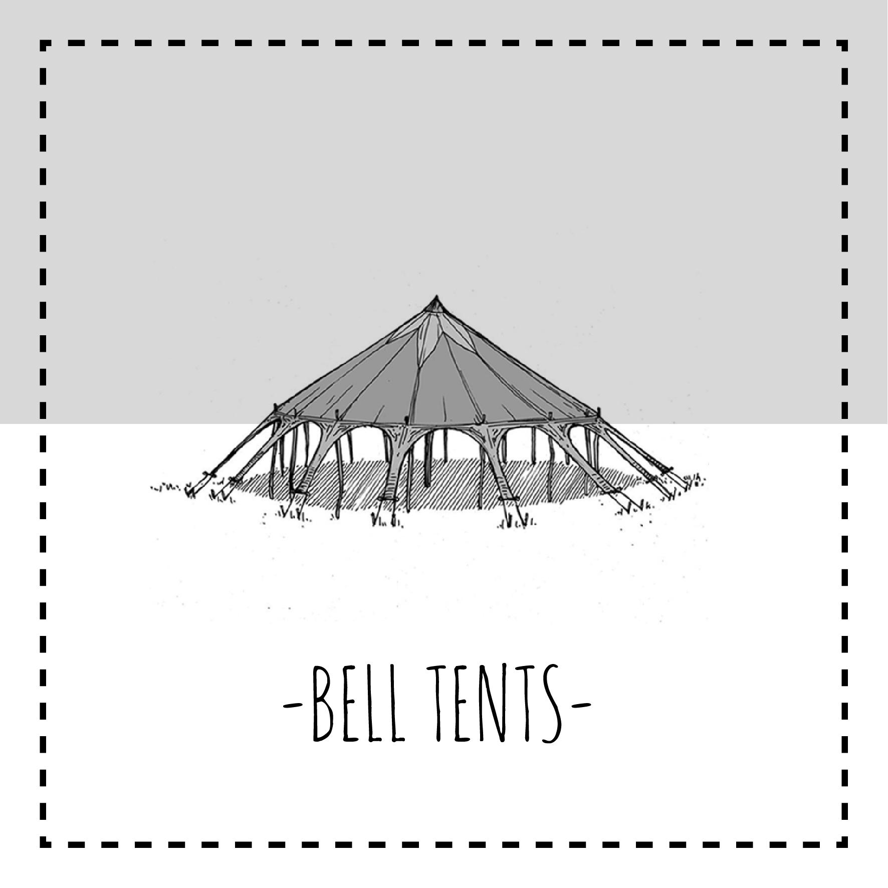 TENTbuttons-bell.jpg