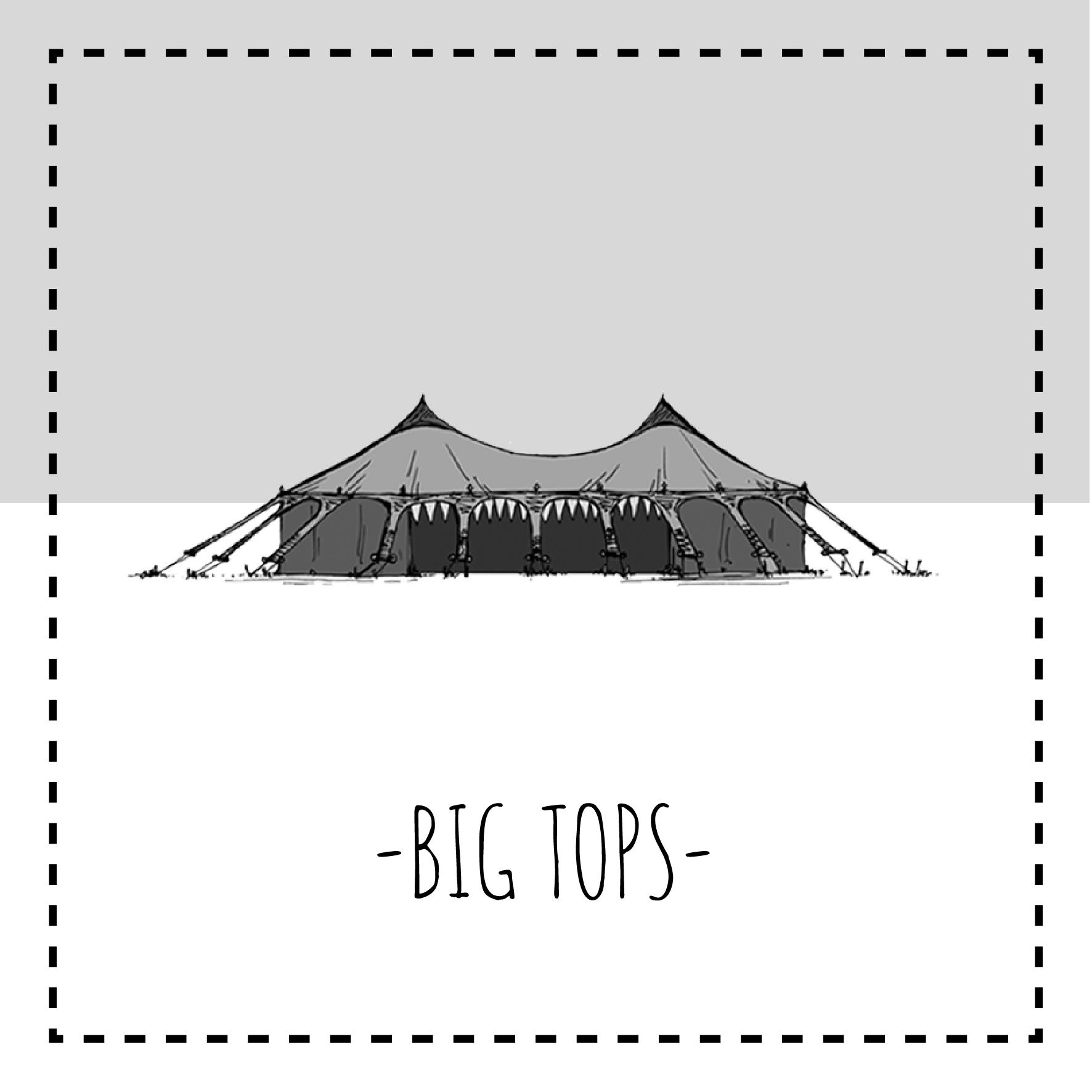 TENTbuttons-bigtop.jpg