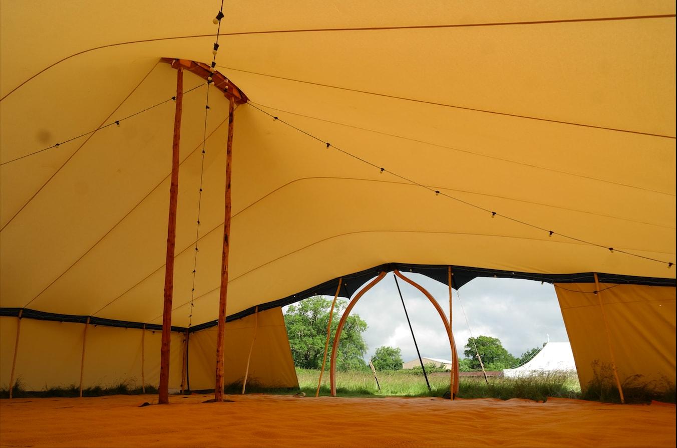 Wedding tent 1.jpg