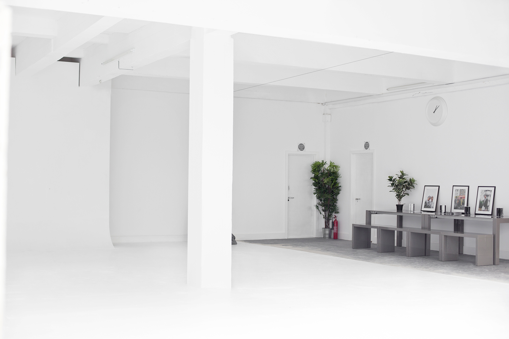 STUDIO ONE - VIEW A.jpg