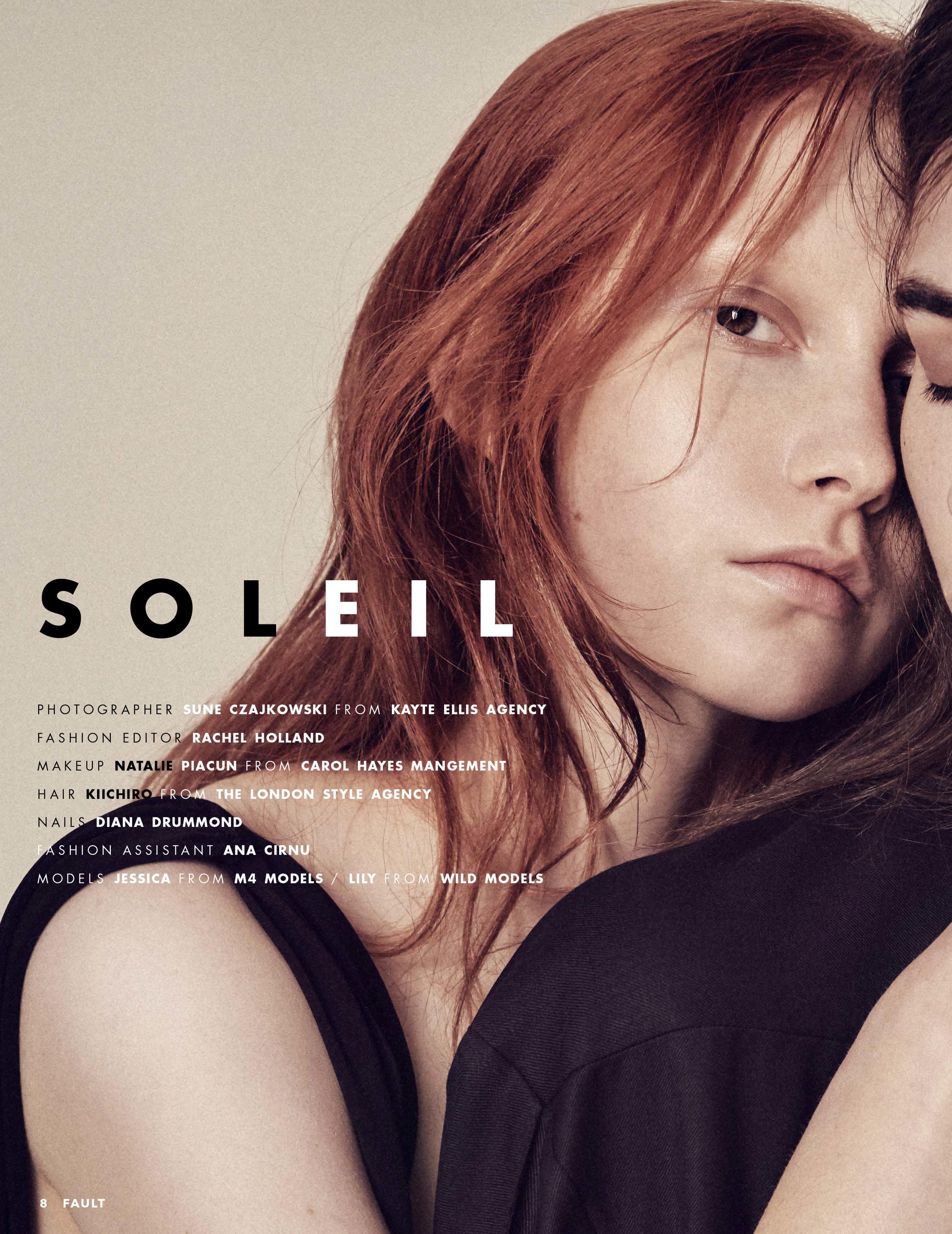 i28 Soleil Editorial-1.jpg