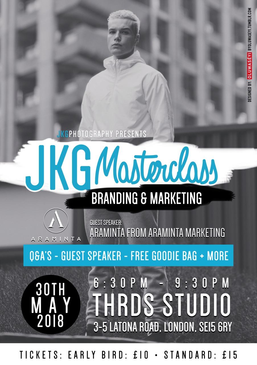 thrds studio x jkg photography