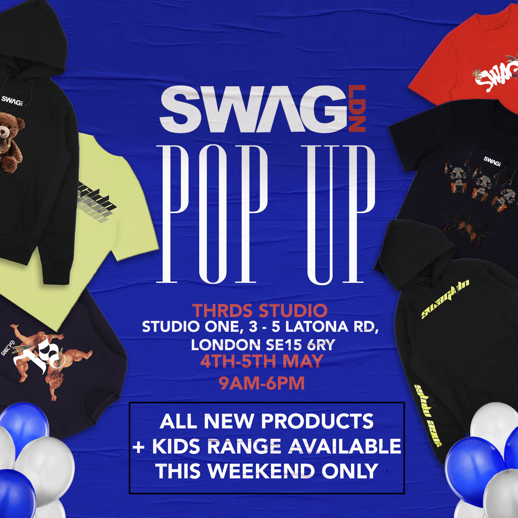 SWAG LDN - THRDS STUDIO .jpg