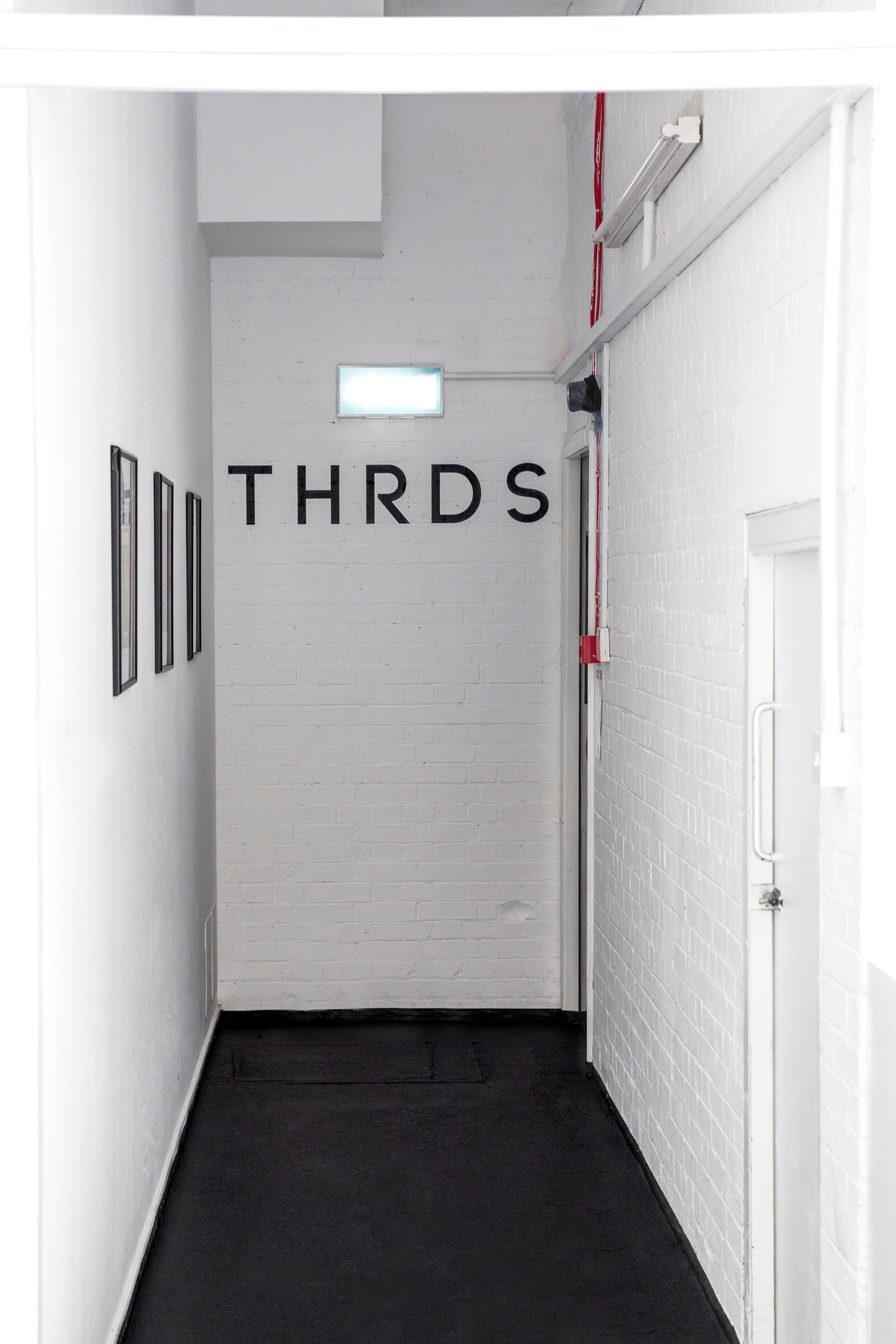 Passageway_THRDS