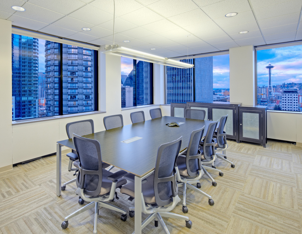 P600 Tenant Space - Conference Room.jpg