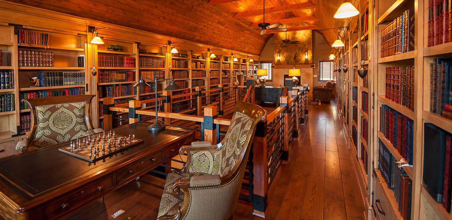 HF Hoyal Farms library&chess-028web.jpg