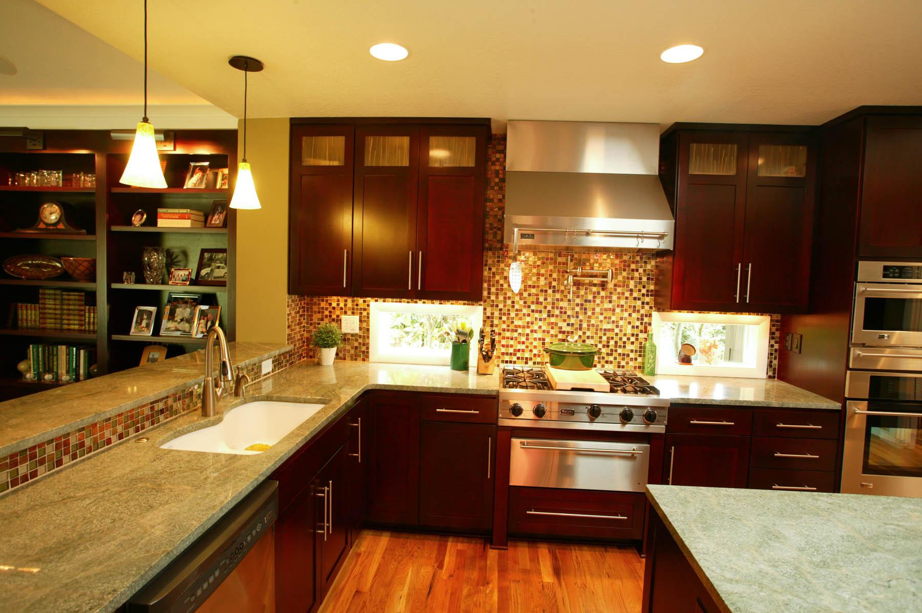 Barr Kitchenweb.jpg