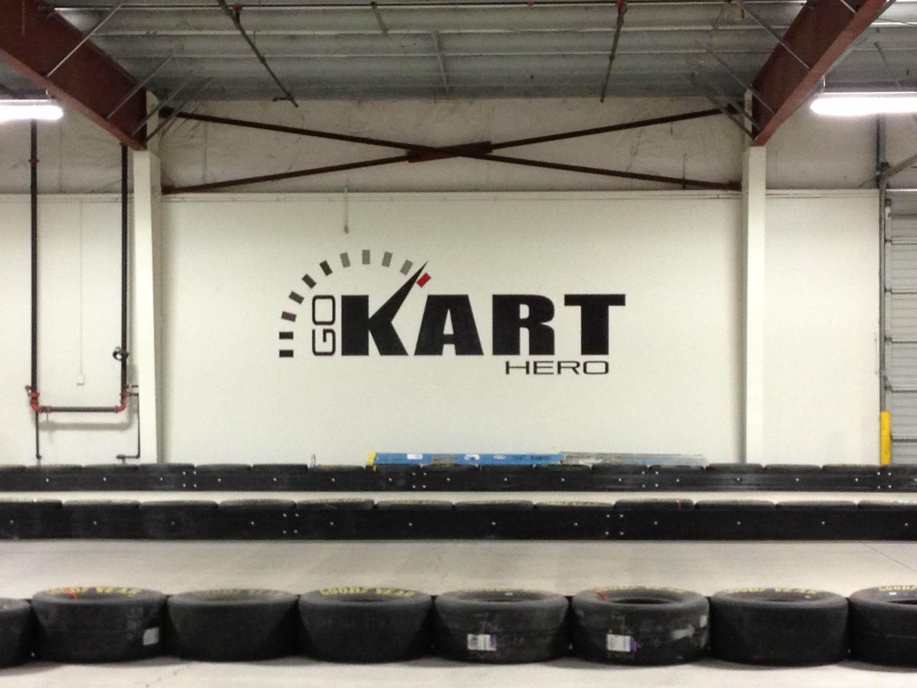Go Kart Hero track NEW IMG_1781_web.jpg