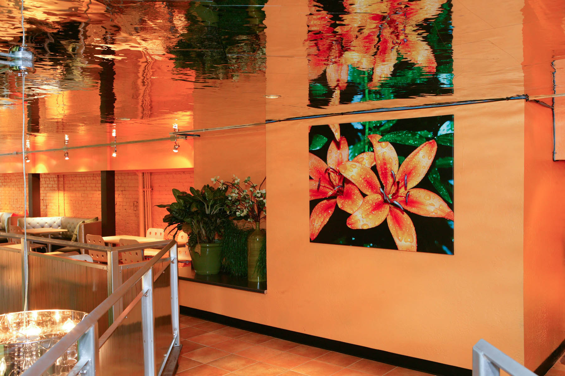 Motif Orange NEW 022_web.jpg