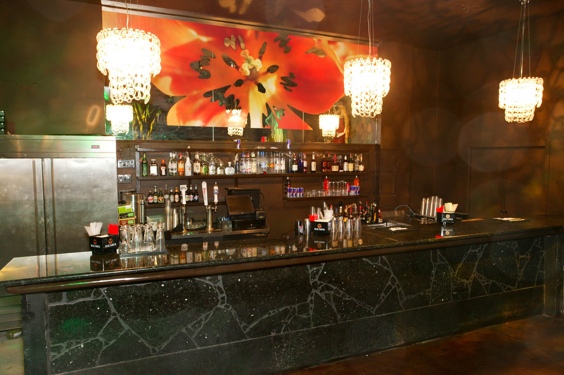 Motif Bar NEW 077_web.jpg