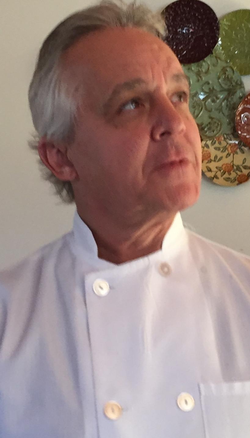 Chef Steve.jpg