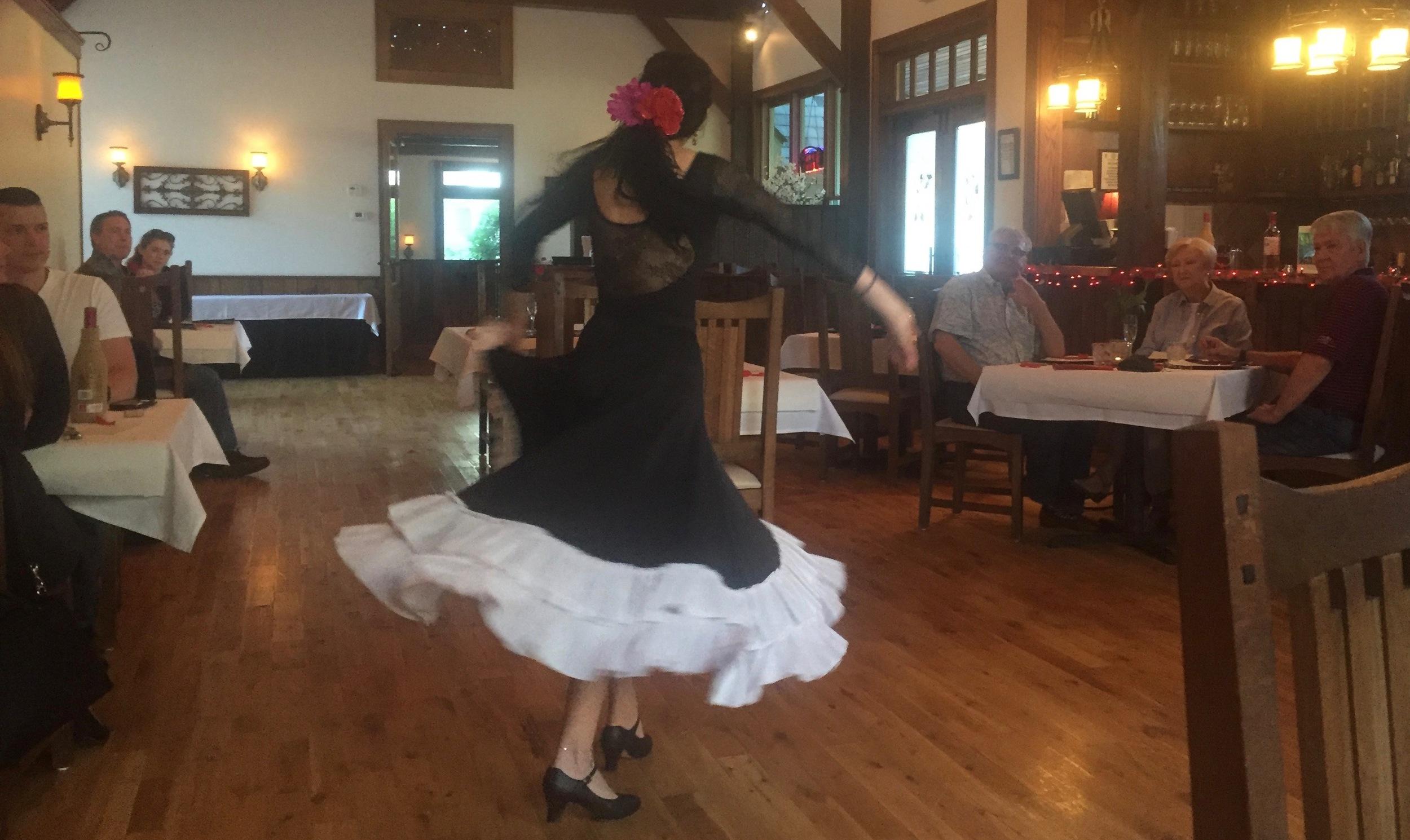 spanish dance - 1.jpg