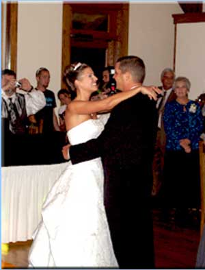 bridalevents.jpg
