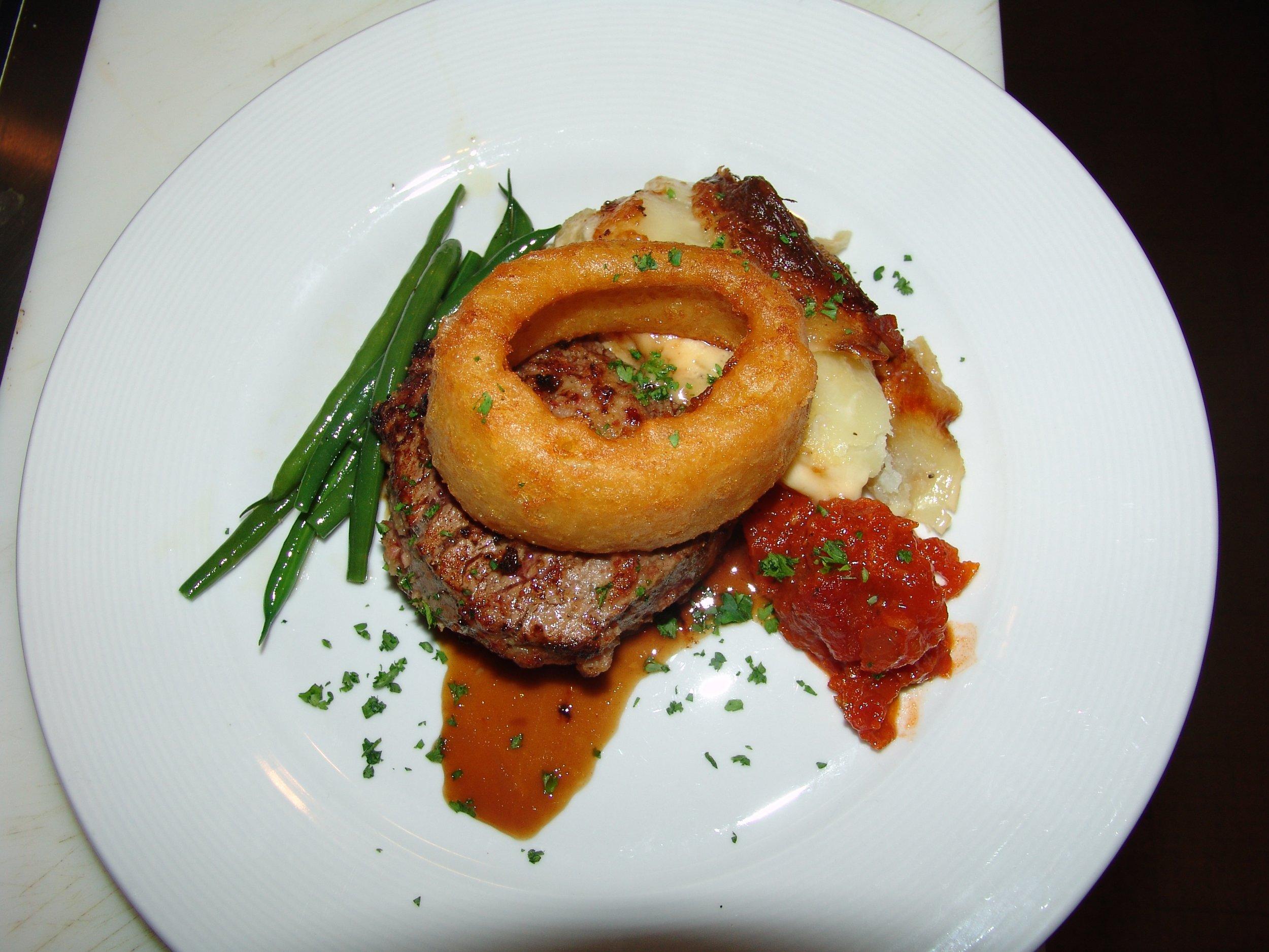 Beef short ribs.jpg