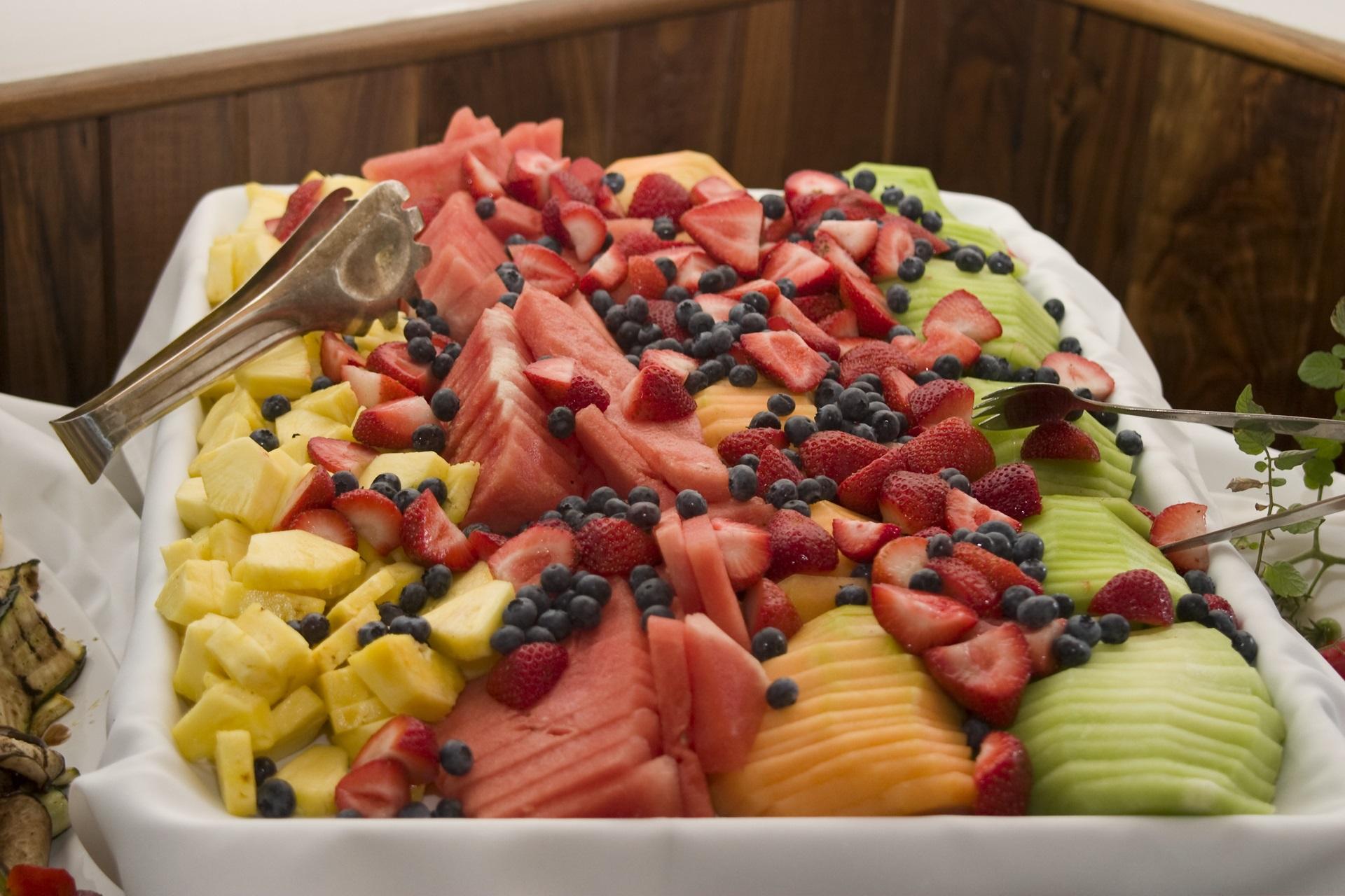 Our Fruit Bar.jpg