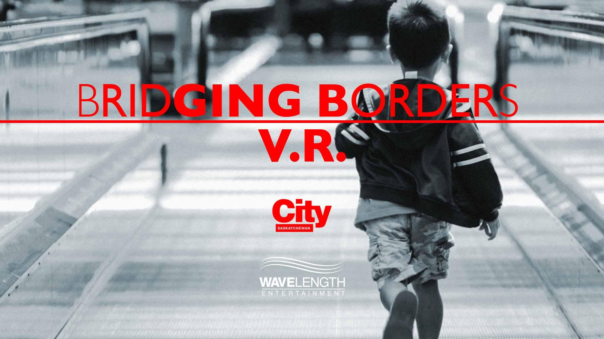 Bridging Borders VR 16x9.jpg