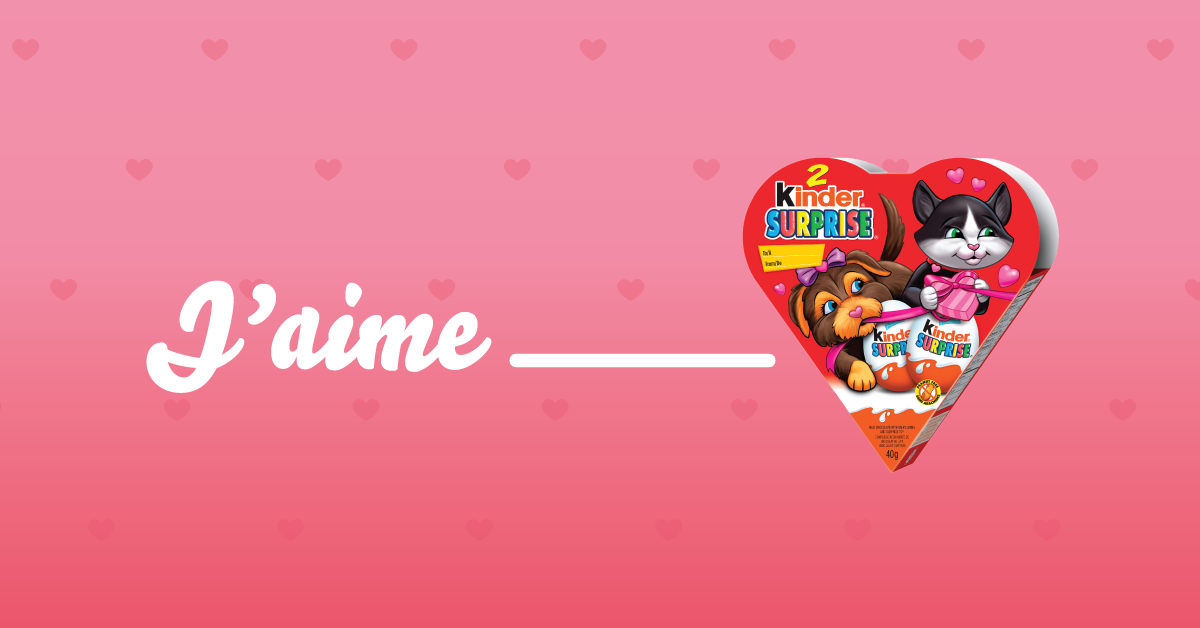 KinderSocial_Valentines_IHeart_French.png
