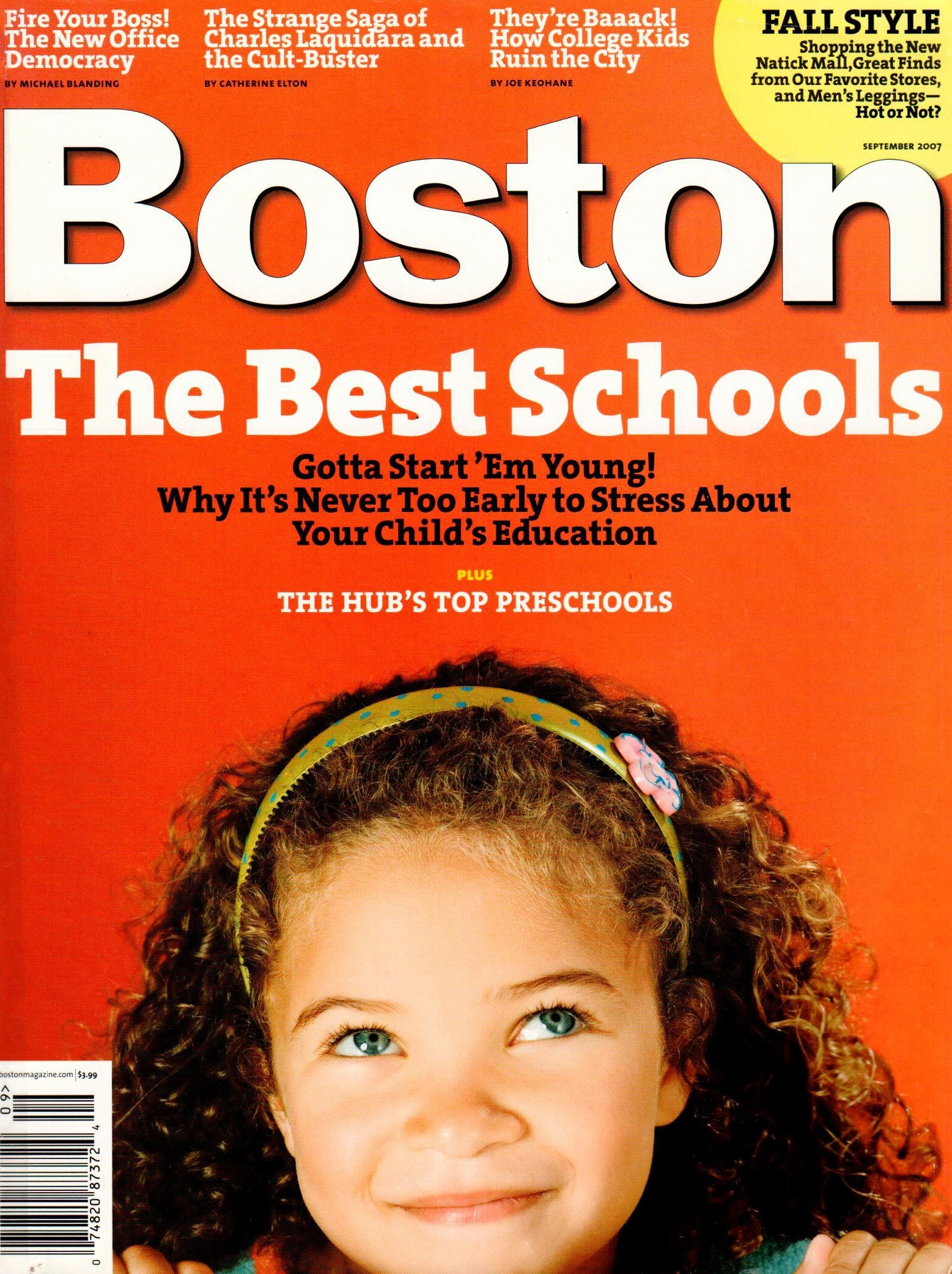 Boston Magazine 2007 Cover.jpg